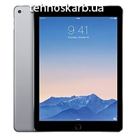 Apple iPad Air 2 WiFi 128 Gb 4G
