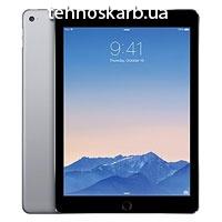 Apple iPad Air 2 WiFi 128 Gb 4G