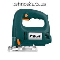Bort bps-650 k