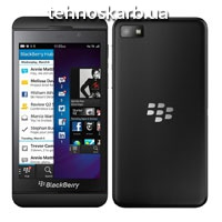 BlackBerry z10 (stl100-2) (r086)