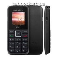 Alcatel onetouch 1010x