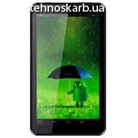 Планшет Lenovo ideatab a7600 16gb
