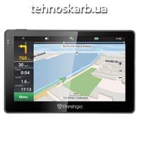 GPS-навигатор Prestigio geovision 5057