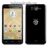 Мобильный телефон Prestigio multiphone psp5307 duo