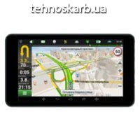 GPS-навигатор Go Clever navio 555 hd