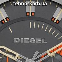 Часы Diesel другое