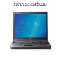 HP core 2 duo p8700 2,53ghz /ram2048mb/ hdd160gb/ dvd rw