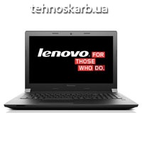 "Ноутбук экран 15,6"" Acer amd e2 6110 1,5ghz/ ram2gb/ hdd320gb/video radeon r2/"