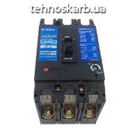 Автоматический выключатель Украина terasaki xs125cj