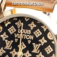 Часы *** louis vuitton копія