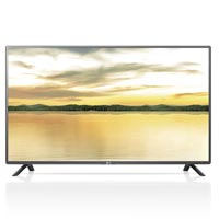 """Телевізор LCD 42"""" LG 42lf580v"""
