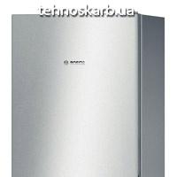 Холодильник Indesit raa 28
