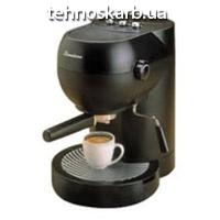 Кофеварка эспрессо Binatone em 204