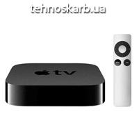 tv apple a1469 wi-fi (md199)