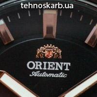 ORIENT automatic cn46d901