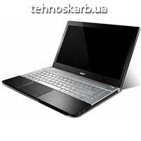 "Ноутбук экран 15,6"" Acer athlon ii p340 2,2ghz/ ram2048mb/ hdd320gb/ dvd rw"