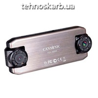 Cansonic fdv-606s