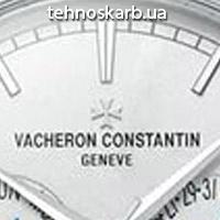 *** pt950 vacheron constantin копия