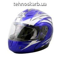 *** thh helmet