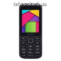 Мобильный телефон Nomi i244