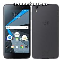 Мобильный телефон Samsung n910h galaxy note 4