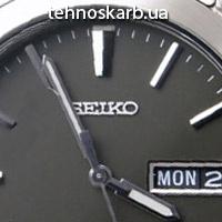 Часы SEIKO 7n32-0as0