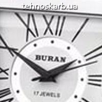 *** buran 033/150