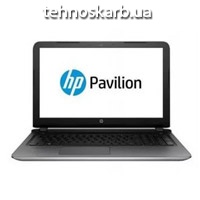 HP amd a4 6210 1,8ghz/ ram8192mb/ hdd1000gb/ dvd rw