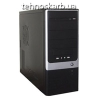 Core 2 Duo e6750 2,66ghz /ram2048mb/ hdd320gb/video 256mb/ dvd rw
