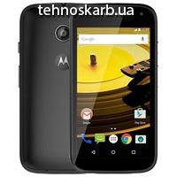 Мобильный телефон Motorola xt1524 moto e (2nd. gen)