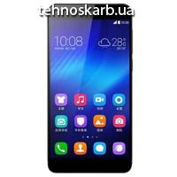 Мобильный телефон Huawei honor 6 (h60-l11)