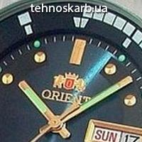 ORIENT 680281