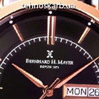 *** bernhard h. mayer depuis 1871, 2