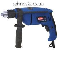Craft cpd-13/750