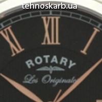 Часы Rotary 554