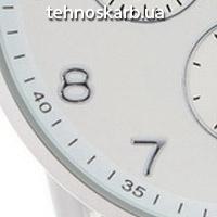 Часы *** ri 630506