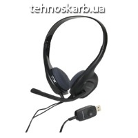Наушники Plantronics audio 622