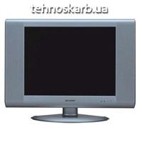 """Телевізор LCD 20"""" SHARP lc-20sh2e"""