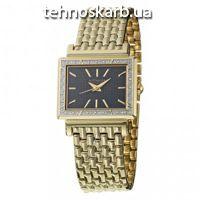Часы Metropolitan другое