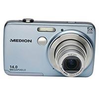 Фотоаппарат цифровой Medion life e43013 md 86821
