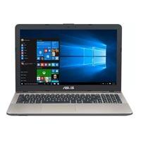 "Ноутбук экран 15,6"" ASUS core i3 6006u 2,0ghz/ ram4gb/ hdd500gb/video gf gt920m"