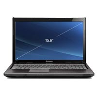 "Ноутбук экран 15,6"" ASUS amd a6 3420m 1,5ghz/ ram4096mb/ hdd320gb/ dvd rw"
