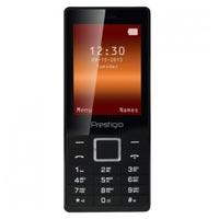 Мобильный телефон Prestigio muze d1 pfp1285 duo