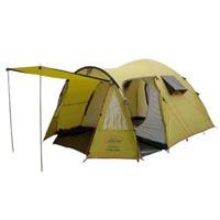 Палатка туристическая Campus sumatra-4