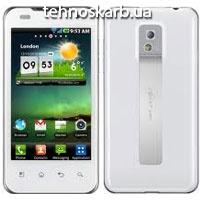 Мобильный телефон LG p990 optimus 2x