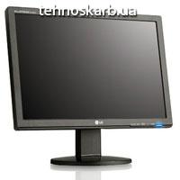 """Монитор  20""""  TFT-LCD LG w2046s"""