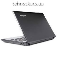 "Ноутбук екран 15,6"" Lenovo core i3 2330m 2,2ghz /ram4096mb/ hdd750gb/ dvd rw"