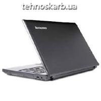 Lenovo core i3 2330m 2,2ghz /ram4096mb/ hdd750gb/ dvd rw