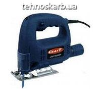 Craft jsv-650p