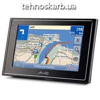 GPS-навігатор Mio mio n179